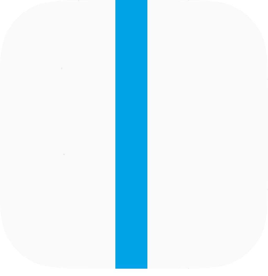 il portale della Fanteria d'Arresto - 73°